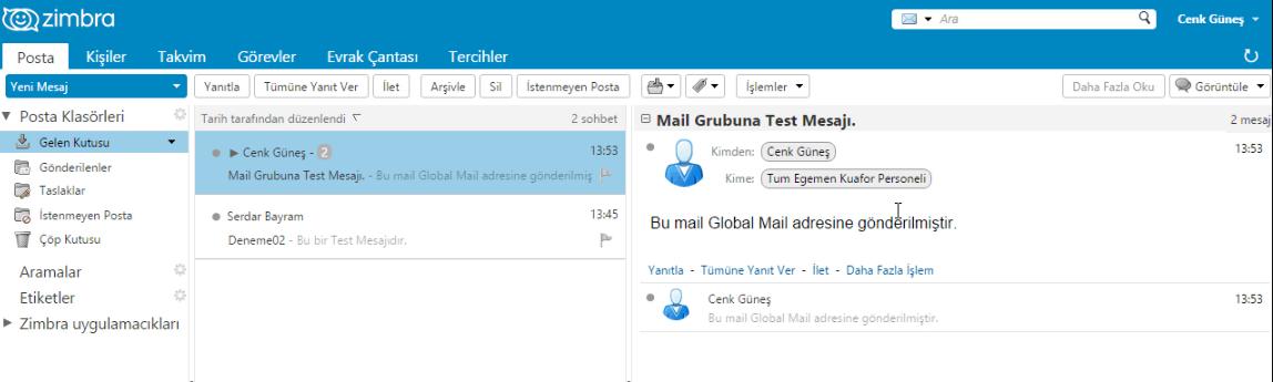 zimbra_mailGrubu_09