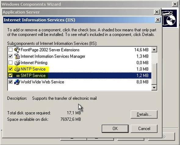 exc2003-install_03