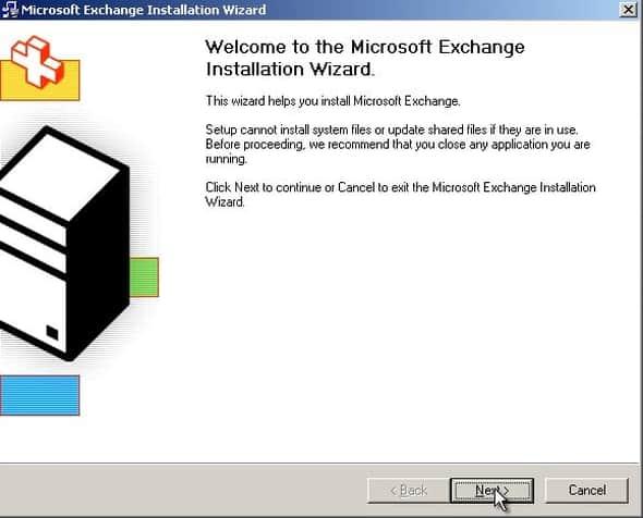 exc2003-install_08