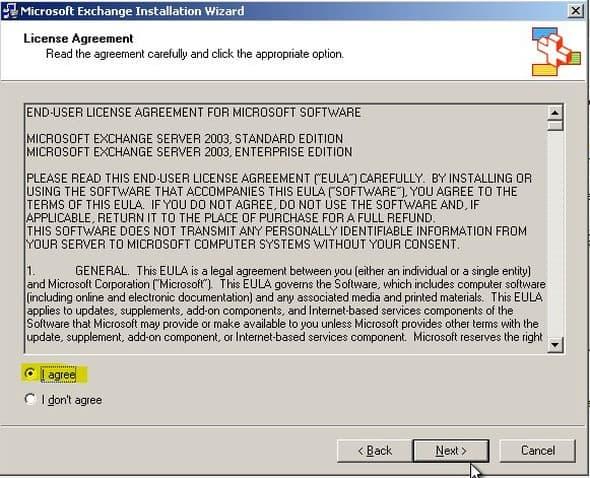 exc2003-install_09
