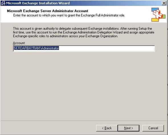 exc2003-install_11