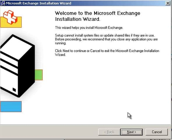 exc2003-install_14