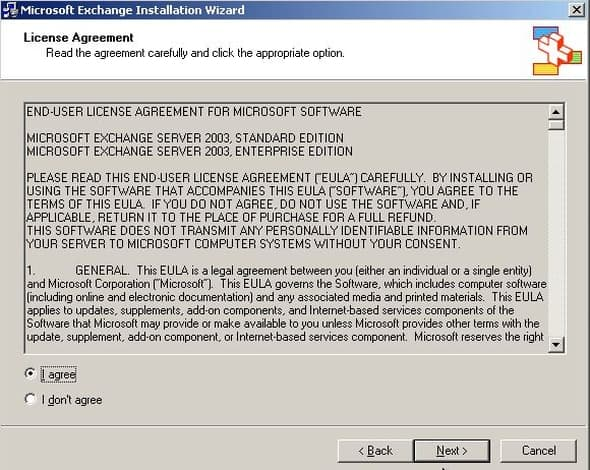 exc2003-install_15