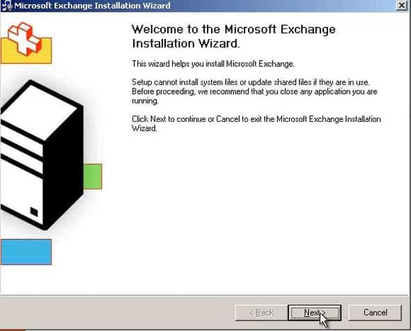 exc2003-install_20