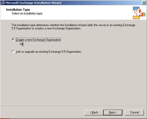 exc2003-install_22