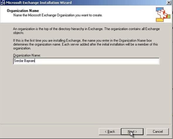 exc2003-install_23