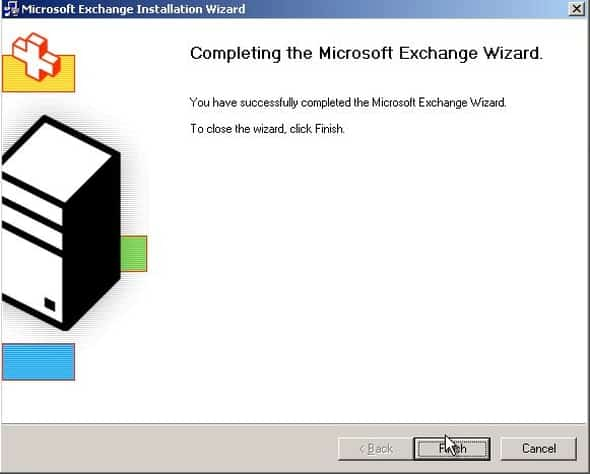 exc2003-install_26