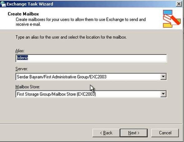 exc2003-install_35