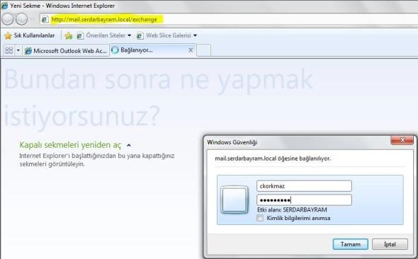exc2003-install_41