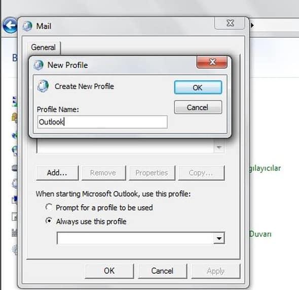 exc2003-install_42