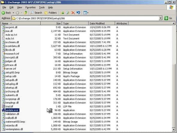 exc2003-install_55