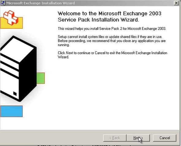 exc2003-install_56