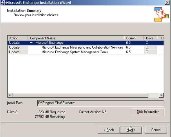 exc2003-install_59