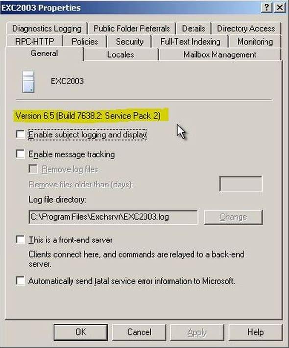 exc2003-install_61