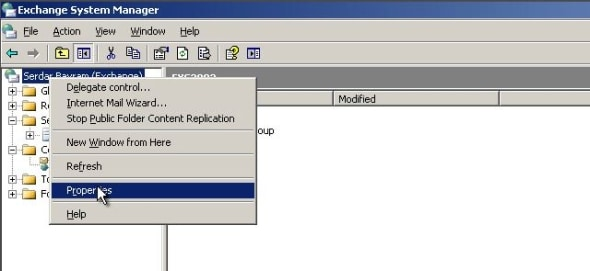 exc2003-install_62