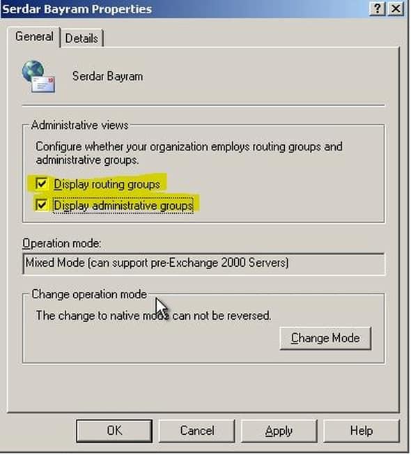 exc2003-install_63