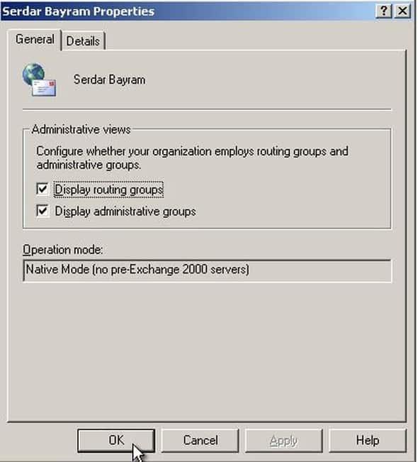exc2003-install_65
