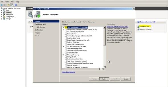 exc2007-install_01