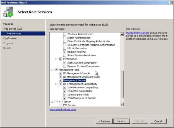 exc2007-install_03