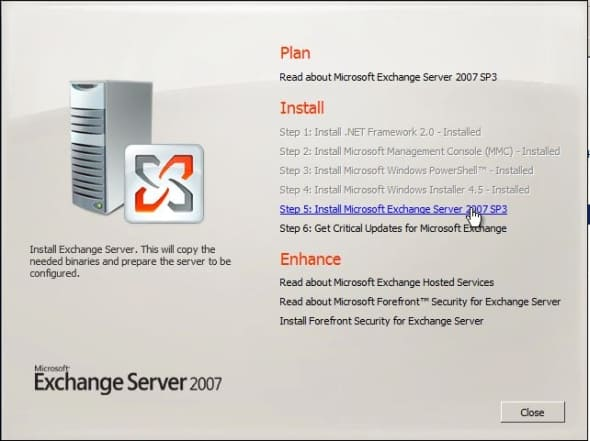 exc2007-install_12