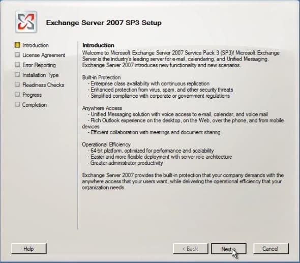 exc2007-install_13