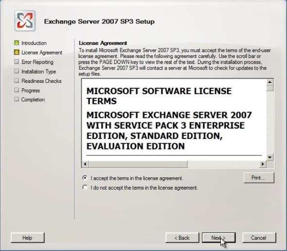 exc2007-install_14