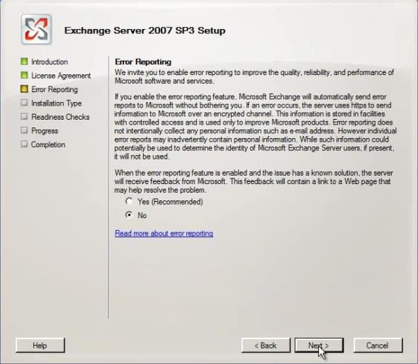 exc2007-install_15