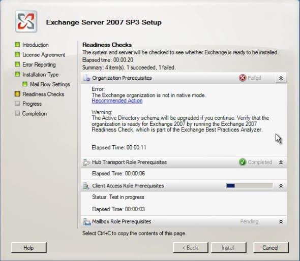 exc2007-install_18
