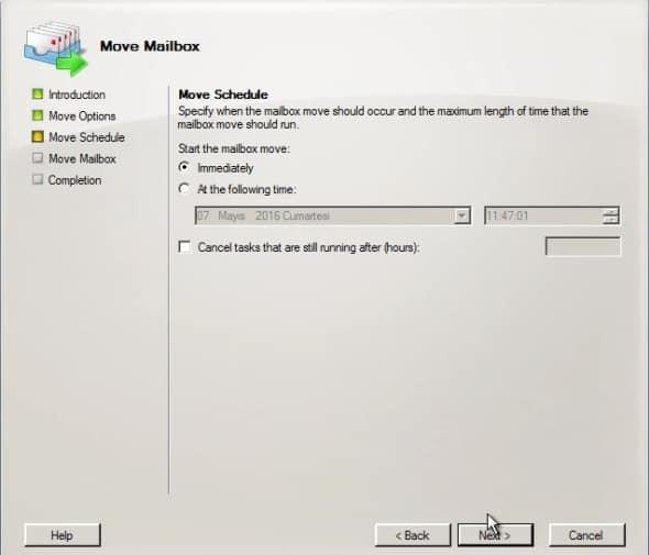 exc2007-install_37