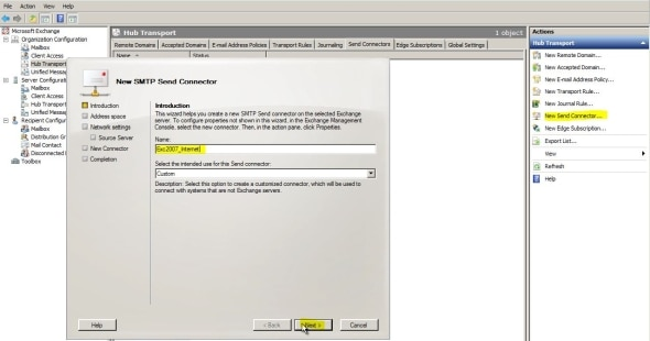 exc2007-install_41