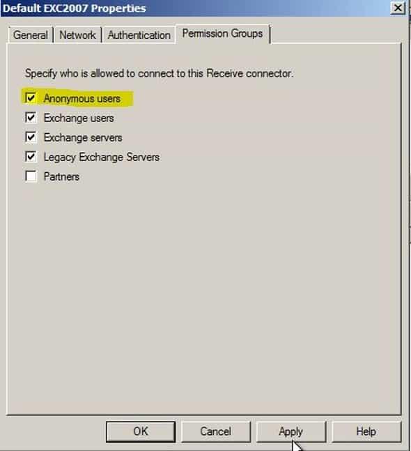 exc2007-install_48
