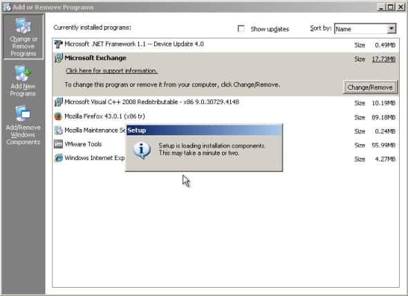 exc2007-install_55