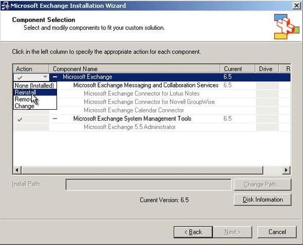 exc2007-install_57