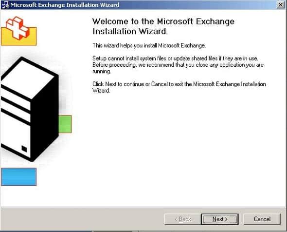 exc2007-install_61