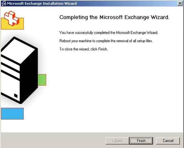 exc2007-install_63