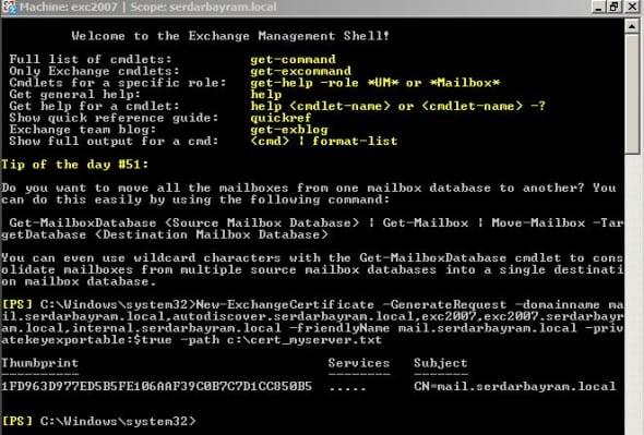 exc2007-install_73