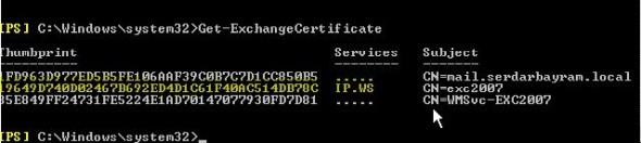 exc2007-install_81