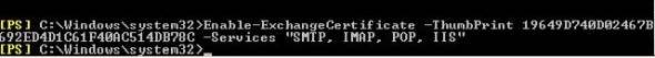 exc2007-install_82