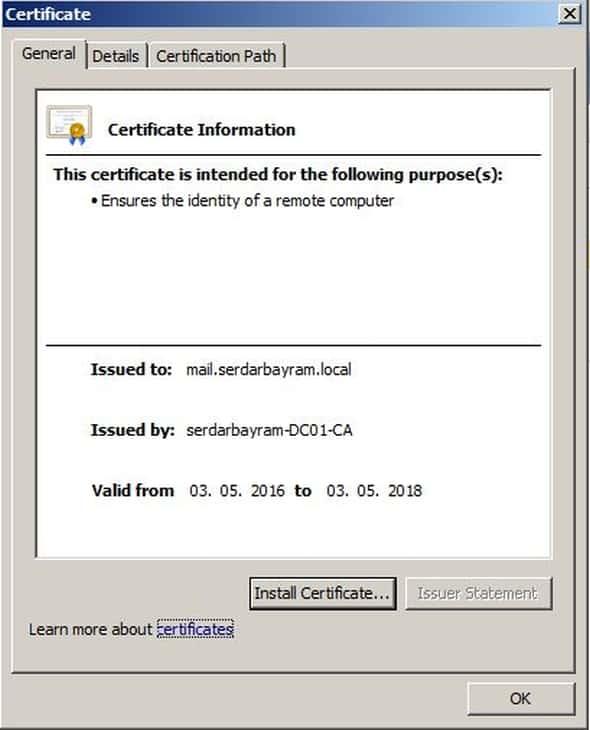 exc2007-install_84