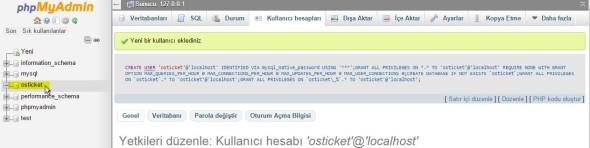 osticket_15