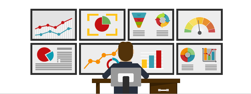 System&Network İzleme(Monitoring) Nasıl Yapılır ? 1