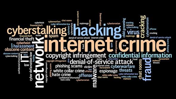 Cyber Terminology 1